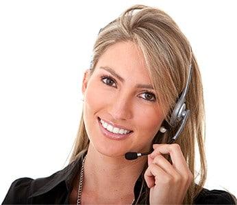 Lederland klantenservice