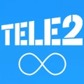 Tele2 unlimited abonnement