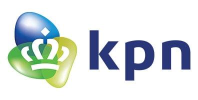 KPN neemt Telfort klanten ovKPN stopt met het merk Telfort