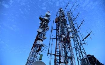 5G, de 5e generatie van mobiel internet