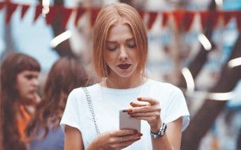 KPN verhoogt mobiele internetsnelheid naar 500 Mbit/s