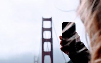 T-Mobile begint met het verkopen van 5G abonnementen