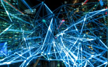 Mobiel data verbruik is gedurende 2019 gestegen