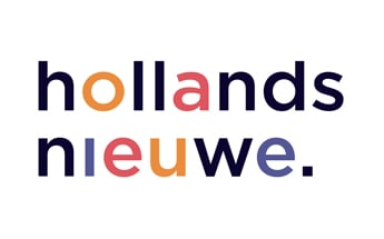 Hollandsnieuwe: Sneller 4G & Maandelijks opzegbaar